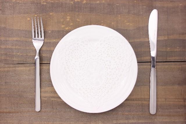 家で外食するという考え方
