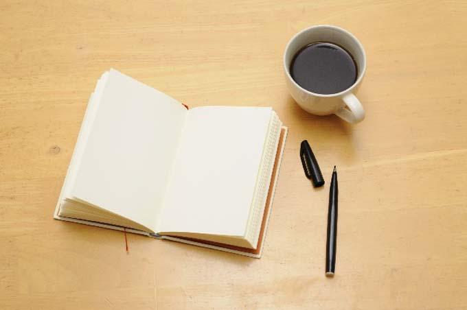 「7つの習慣」で自分の人生の価値観を見つめ直す